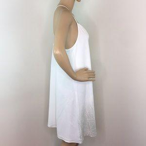 Tart Dresses - Tart White Dress